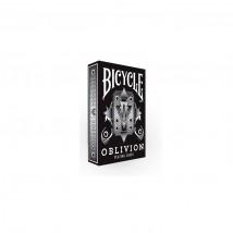 BICYCLE - Oblivion Τράπουλα