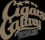 CigarsGalaxy