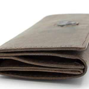 rattray's peat roll up tobacco pouch 1