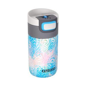 KAMBUKKA – Olympus Cool Mint Thermal Mug 300ml (11-02002)