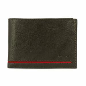 MARVEL – Black Leather Wallet (1-46991005)