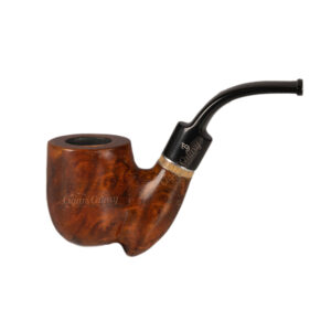 BRONICA – RB640 Freehand Tobacco Pipe