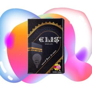elis bubble gum