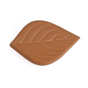 FARO – HYDROSTONE Ceramic Tobacco Humidifier