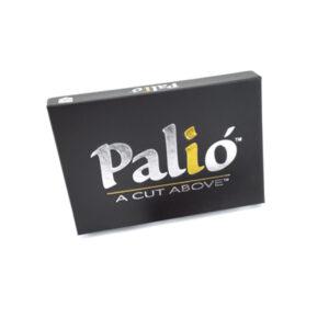 πουροκόπτης Palio
