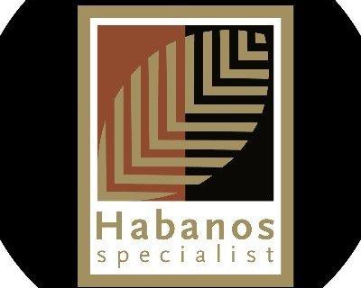 Cigarsgalaxy – Habanos Specialist Member