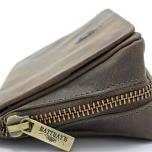 rattray's peat combo pouch 2