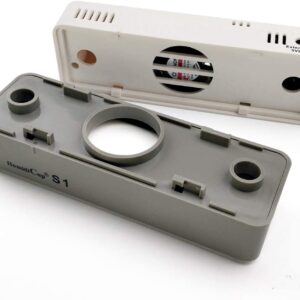 HumidiCup - S1 Electronic Cigar Humidifier